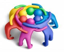Community Manager ¿es la solución?