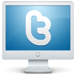 Mundo Twitter - Herramientas
