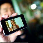 Novedades Publicitarias en moviles 2013