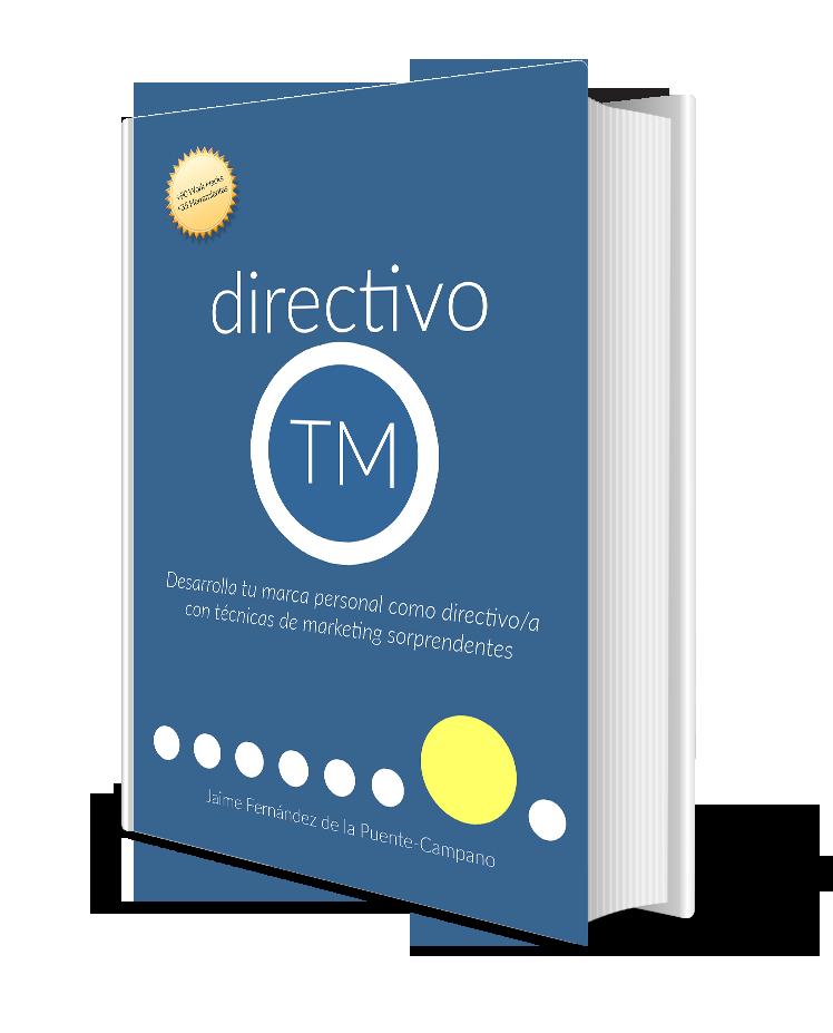 directivoTM Marca Personal