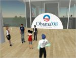 obama_secondlife
