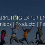 IOT_Marketing_Experiencial