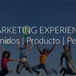 IOT_Marketing_Experiencial